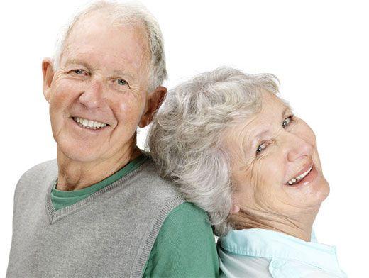 Пенсия по-шведски: как обеспечить россиянам европейскую старость?
