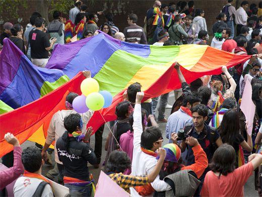 Кострома ярославль права секс меньшинств