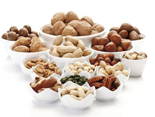 Какие продукты нужно употреблять для улучшения работы кишечника