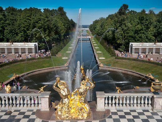 Памятники фото с природой человека гранитные памятники в москве альтуфьево