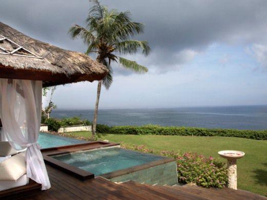 Хочу купить дешевый домик на берегу океана