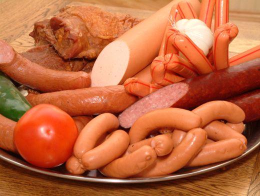 продукты и напитки для похудения