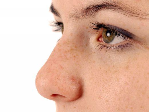 Как обуздать близорукость? 4 полезных упражнения для глаз ...