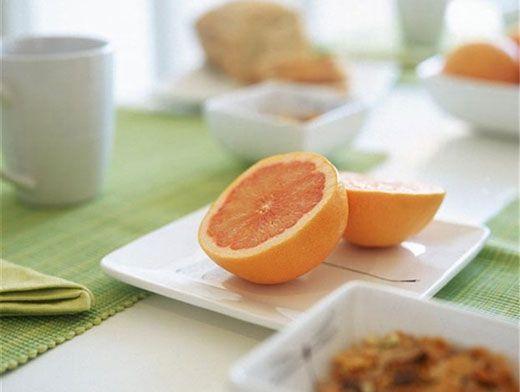 Жена утром готовила завтрак голая фото 46-595