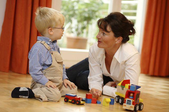 Картинки по запросу родители и дети воспитание