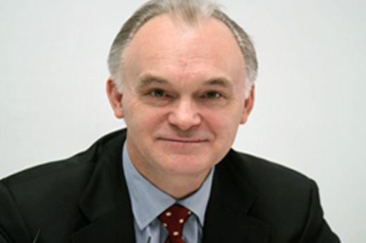 Вячеслав Бобков