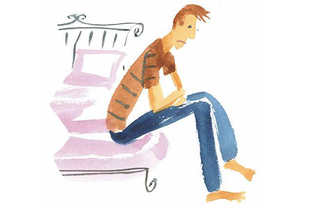 психотерапевтические методы лечения эректильной дисфункции