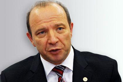 Владимир Квинт.
