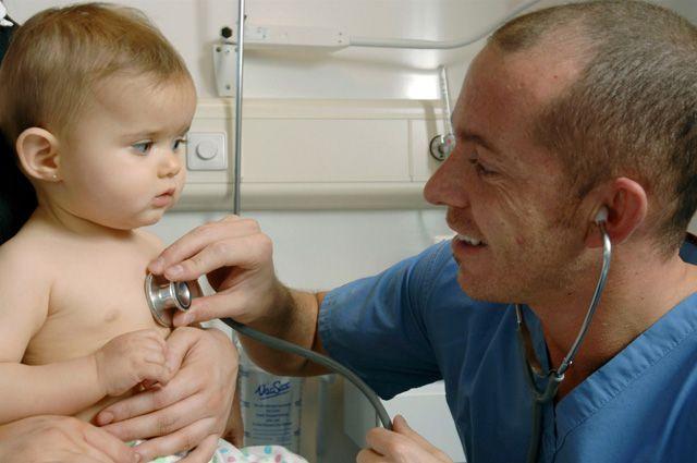 Будем резать? Почему не стоит торопиться удалять аденоиды   Здоровье ребенка   Здоровье   Аргументы и Факты