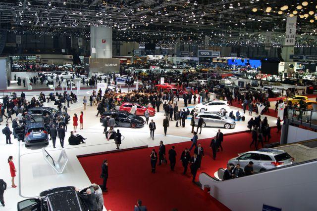 От Kalina до S-Class а. Автомобили, которые ждали в 2013 году ... b7451b125ca