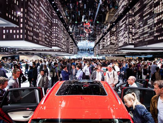 the origin of automobile traced back to europe Start studying chapter 14-15 the product that spanish conquistadors found in the new world and took back to europe that the key to the origin of.
