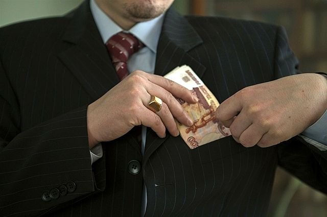 Бюджетники уйдут в минус. Что будет с зарплатами россиян в 2020 году?