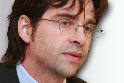 Дмитрий Янин.