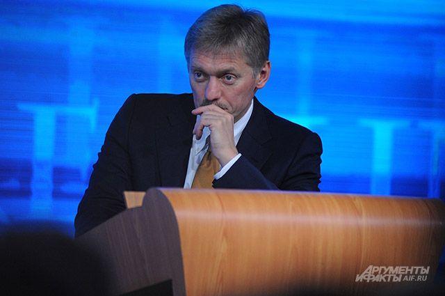 МВФ сумеет кредитовать государство Украину даже вслучае объявления дефолта