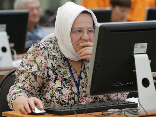 Что такое отчисление в страховую часть трудовой пенсии