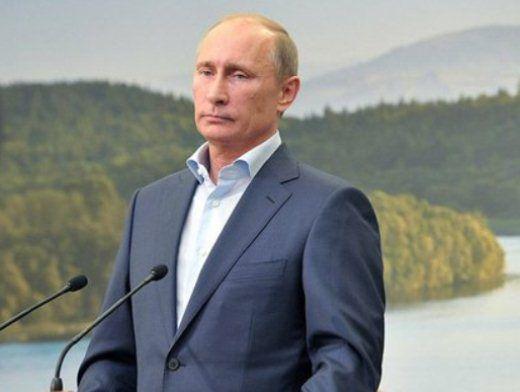 Права гомосексуалистов в россии