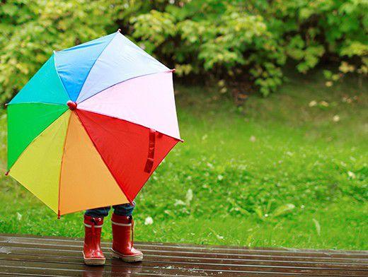 Защита от дождя combo своими силами держатель телефона mavic pro по акции
