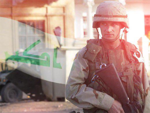 Война в Ираке: цели и результаты кампании