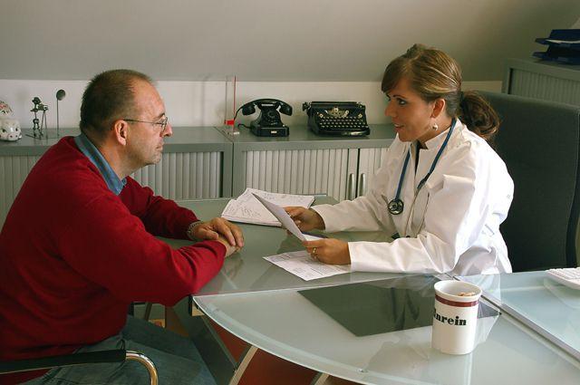 Удаление миндалин: надо или нет, причины, виды операций, восстановление после удаления, за и против