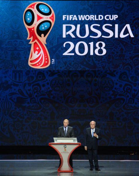 Петербург по футболу 2018 чемпионата жеребьевка мира