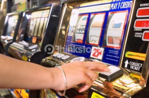 В архангельске изъяты игровые автоматы играть в игровые автоматы ультра хот
