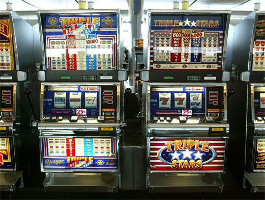 Игровые автоматы в костроме адреса симулятор игровые автоматы скачать бесплатно