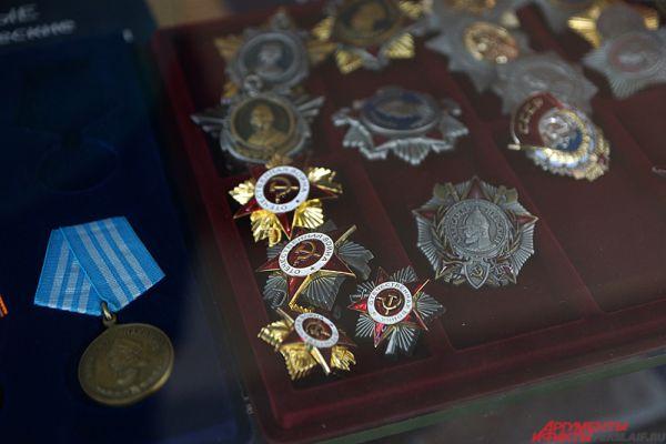 Центральными мероприятиями выставки традиционно станут встречи коллекционеров всех направлений.