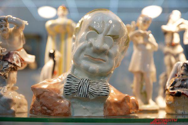Для любителей предметов ручной работы состоится ярмарка «Мир увлечений».