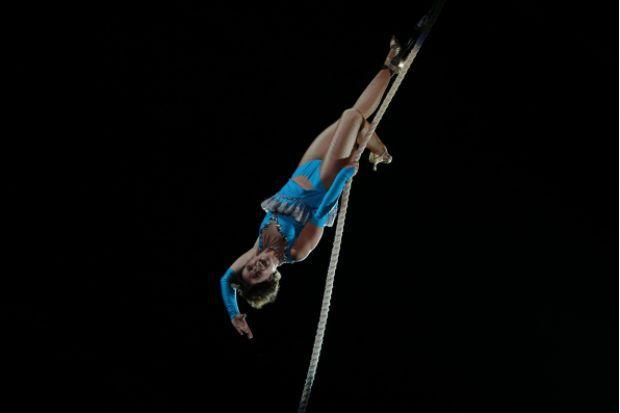 Ивановские гимнасты завоевали 20 медалей: из них 7 золотых,  10 серебряных и 3 бронзовые