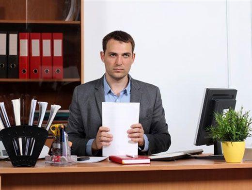 Юрист в медицинском учреждении прием граждан лом меди в Лукьяново