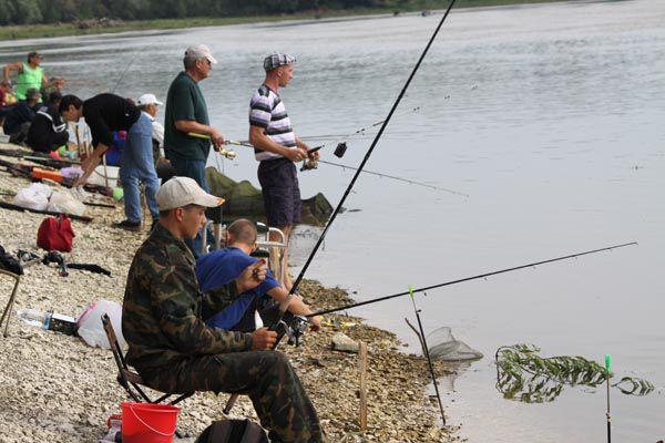 ляпичев волгоградская область рыбалка