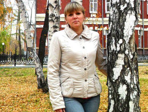 В иркутске женщины фото знакомства