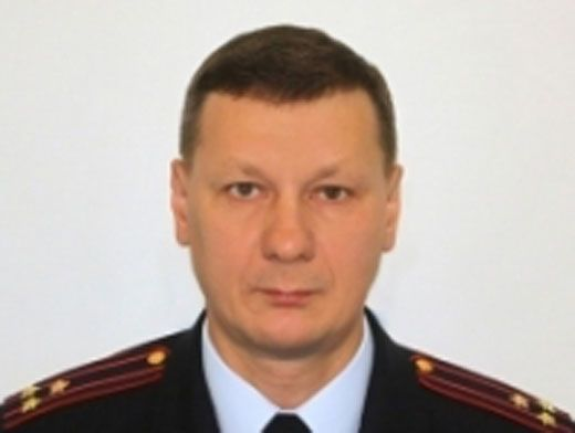 инн гу мвд рф по иркутской области вакансии Газоэлектросварщик Екатеринбурге