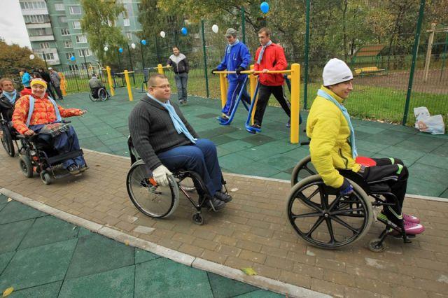 пансионат для больных с деменцией в екатеринбурге
