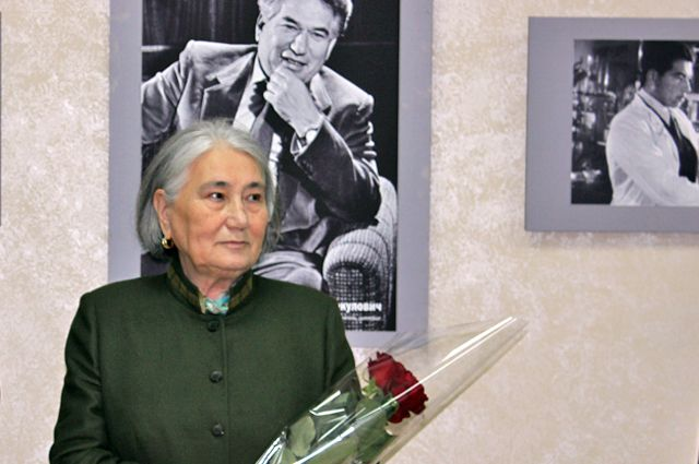 Картинки по запросу mama cingiz aytmatova
