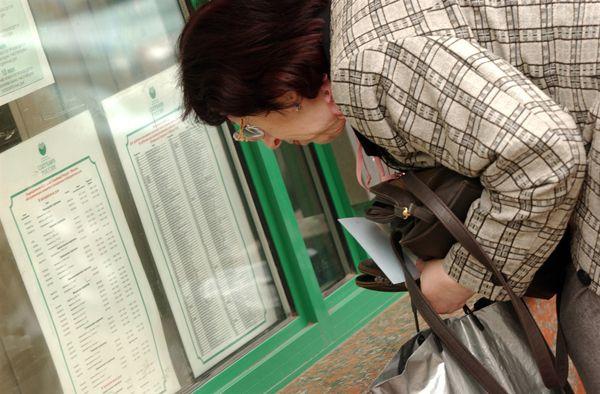 Пакет документов для получения кредита Бутлерова улица характеристику с места работы в суд Богучарский 1-й переулок