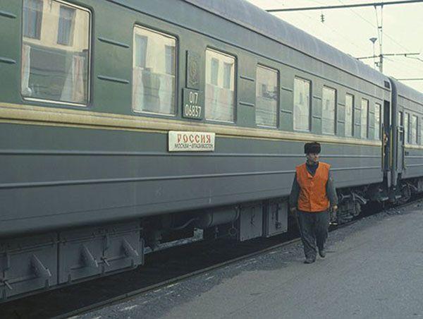 Купить билеты на поезд казань тюмень поезд 139 и купить билет