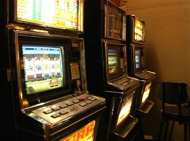 Игровые автоматы в петропавловске игровые автоматы для lg ke770