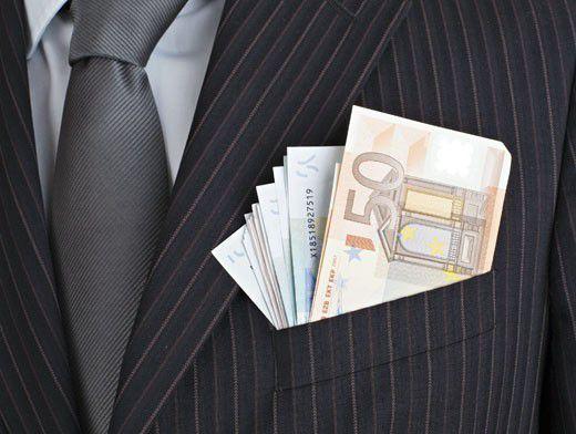 потребительские кредиты в беларуси без поручителей наличными