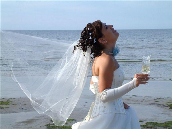 невесты раком-мю3