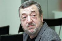Павел Лунгин.