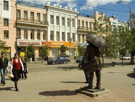 Детские сады кировского района