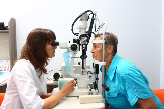 Лазерная коррекция зрения отзывы стоит ли делать
