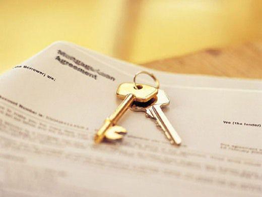 думаю, условия предоставления ипотеки спб знаете ли