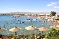 Турецкие и египетские отели привлекали российских туристов, в первую очередь, системой «all inclusive».