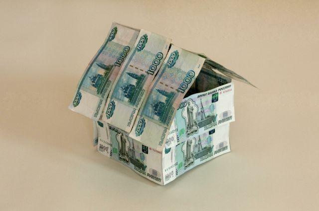 Лучшие омские компании недвижимости входят в СРО
