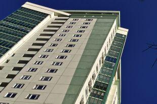 Риэлторы агентства недвижимости «Шанс» помогут в любом квартирном вопросе.