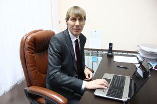 Леонид Сорокин, генеральный директор туристической компании «Сибнова Омск».