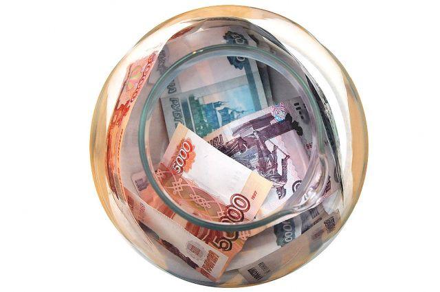 Доступные и быстрые деньги, могут обернуться большими финансовыми потерями.