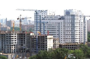 Рынок омской недвижимости сохраняет свою эксклюзивность.